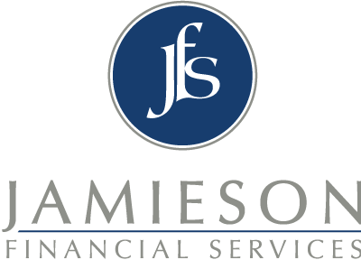 Jamieson Financial Services