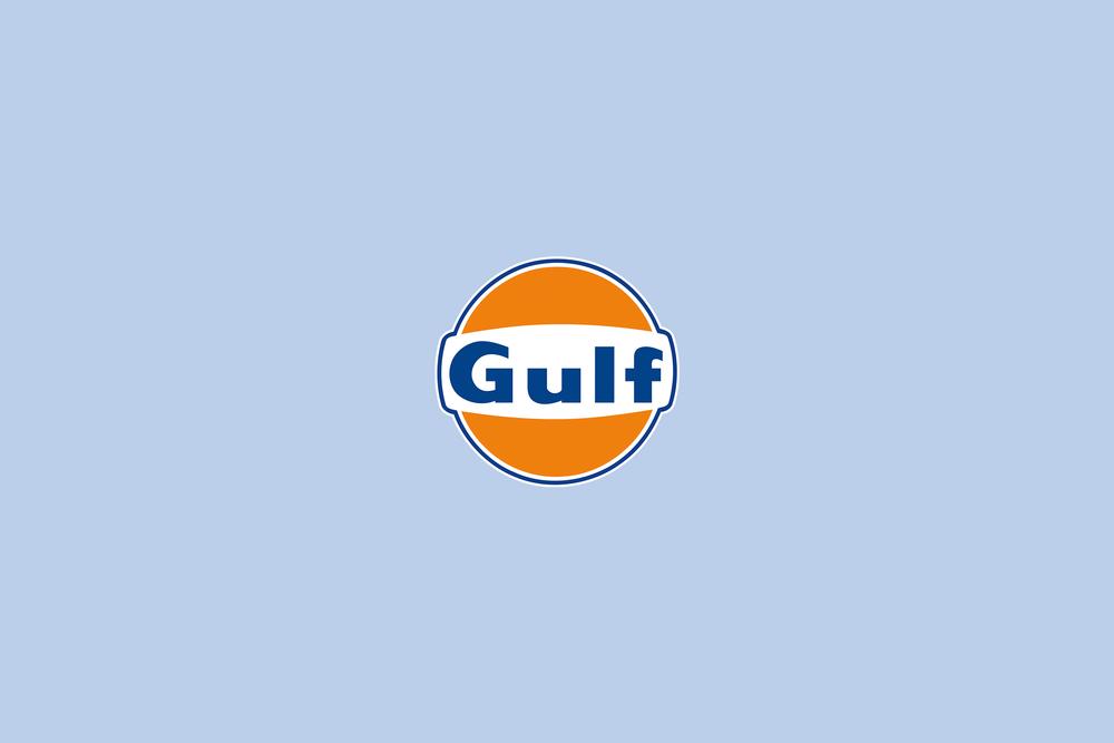 Gulf-1.png