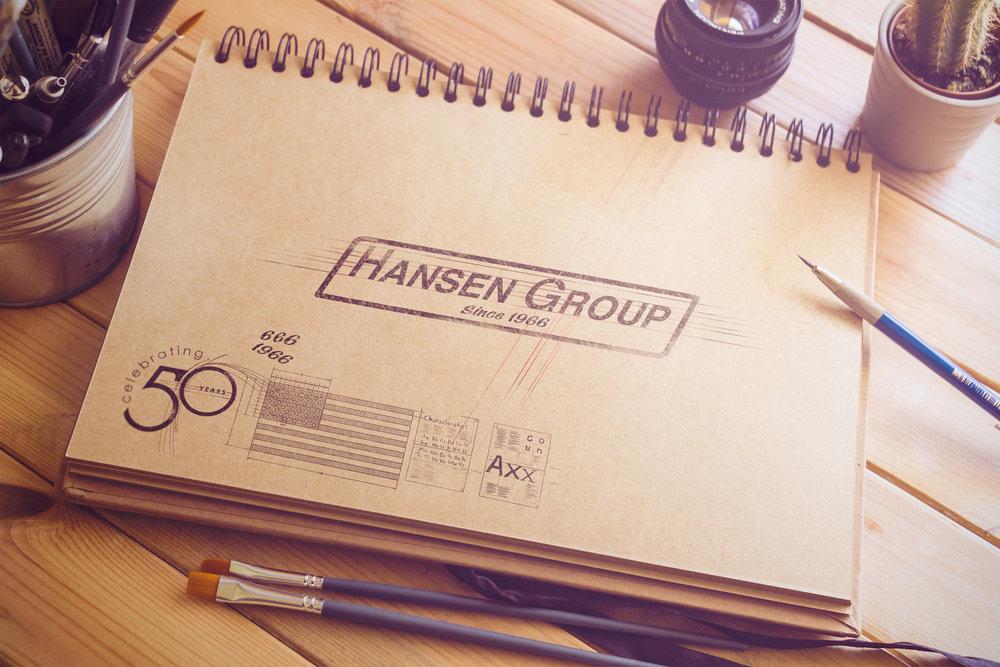 Hansen-Group.jpg