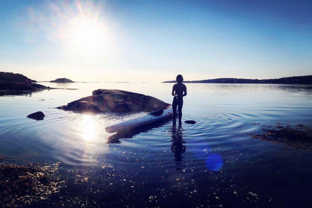 Rasmus-Violet-HIll-Canoe.jpg