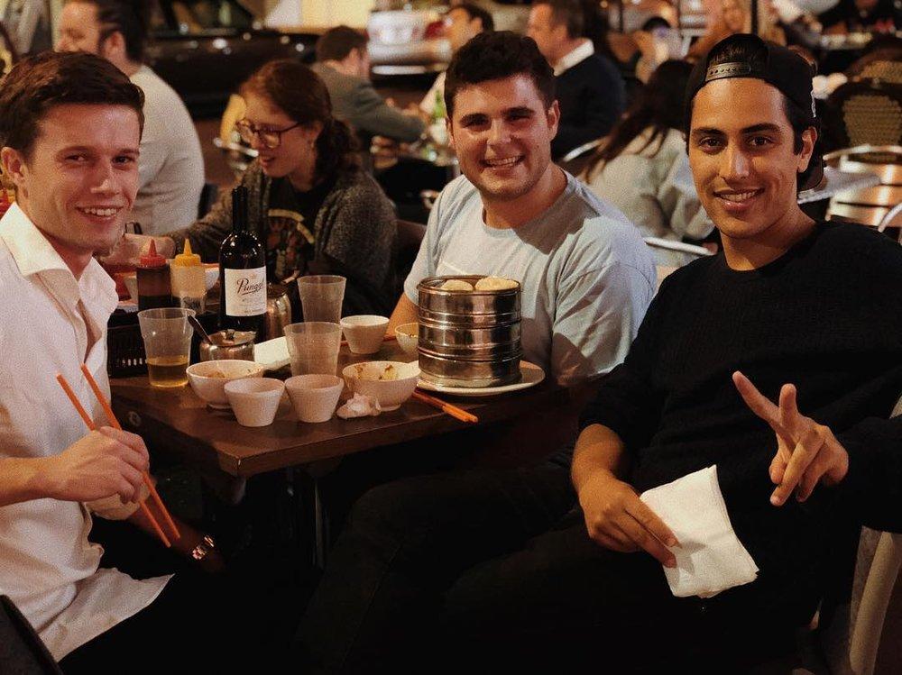 Dumplings-Sydney.jpg
