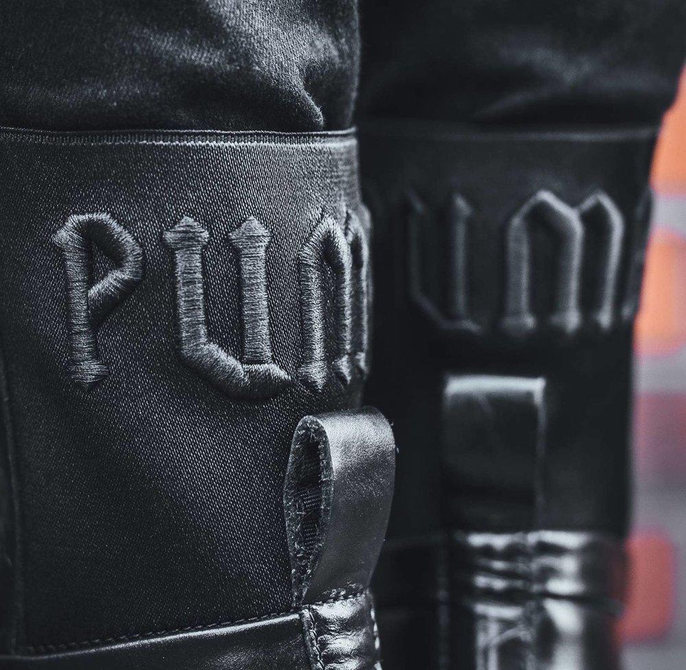 rihanna-puma-fenty-chelsea-sneaker-boot-black-release-date-on-heel.jpeg