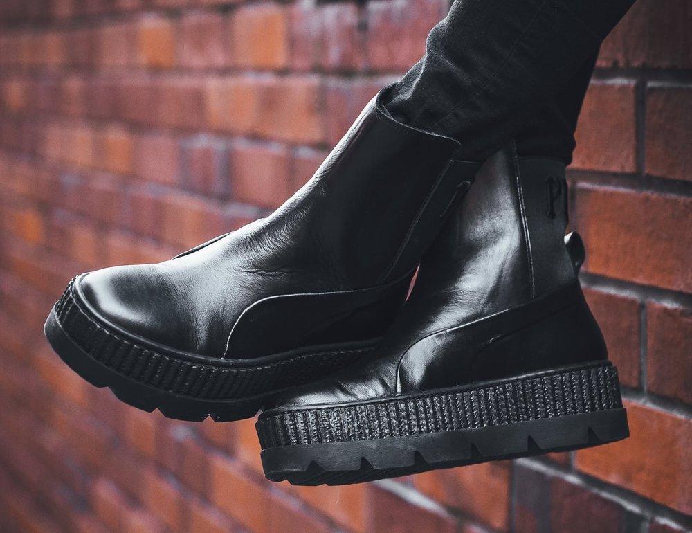 rihanna-puma-fenty-chelsea-sneaker-boot-black-release-date-side.jpeg