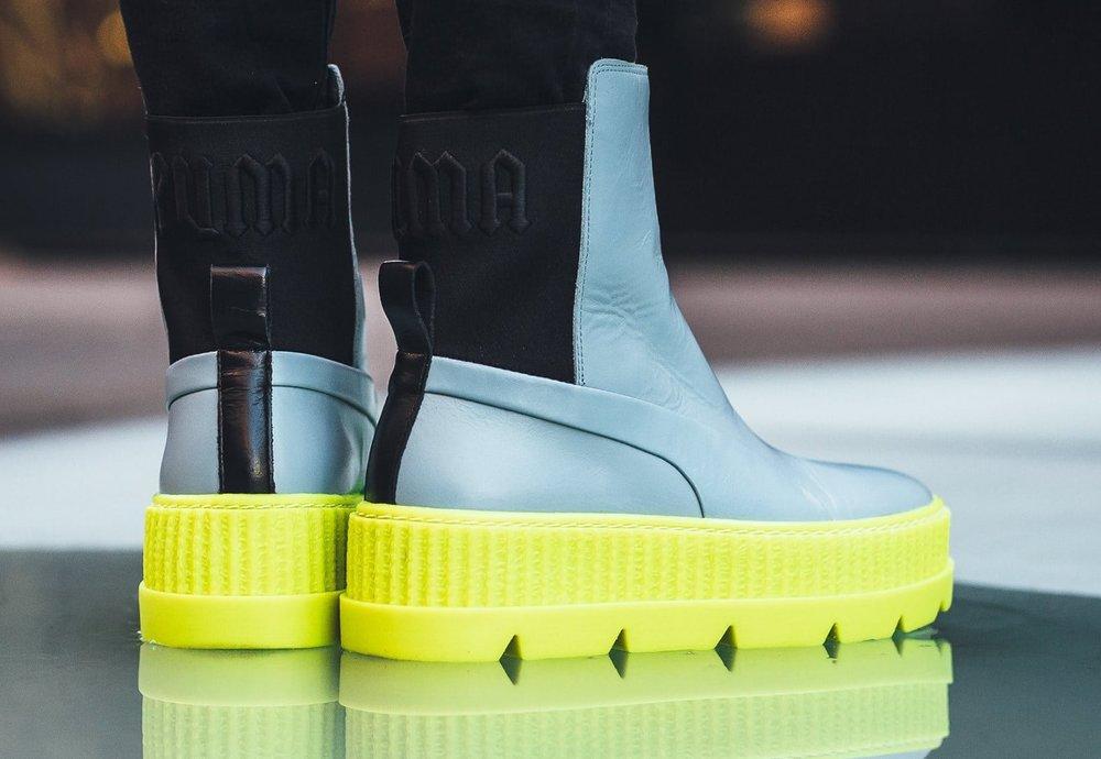 rihanna-puma-fenty-chelsea-sneaker-boot-grey-release-date-heel.jpeg