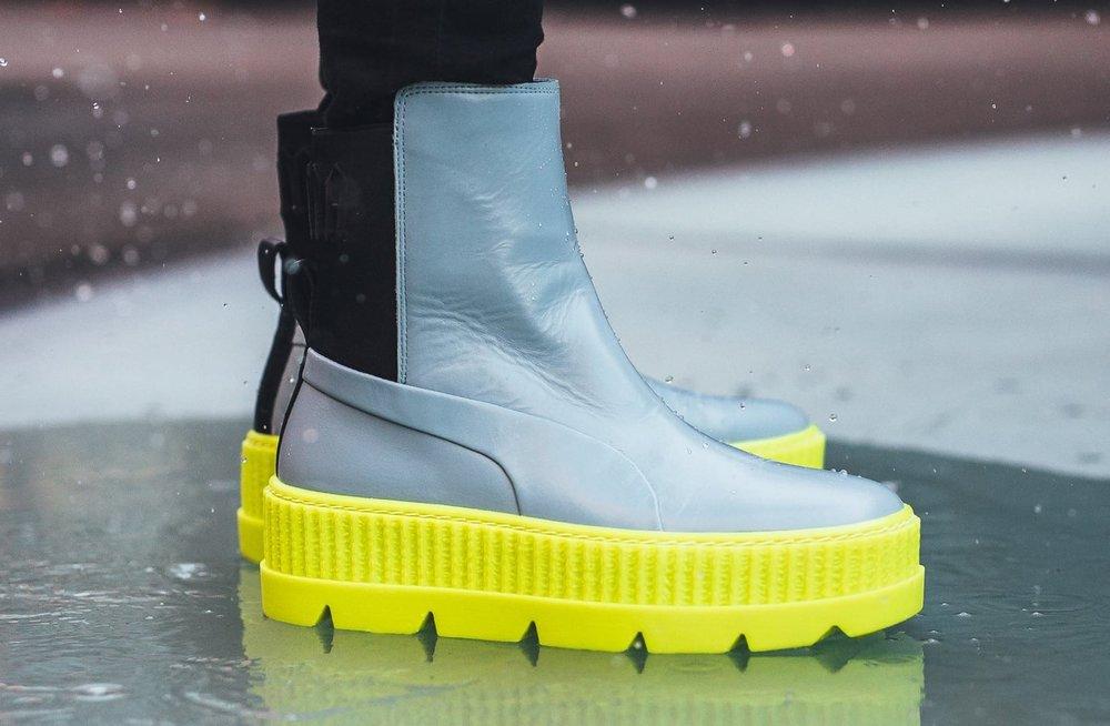 rihanna-puma-fenty-chelsea-sneaker-boot-grey-release-date-side.jpeg