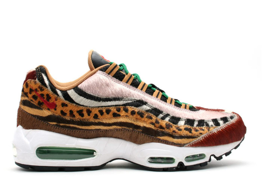 nike-air-max-95-supreme-animal-pack-pony-sport-red-classic-green-wheat-050724_1.jpg