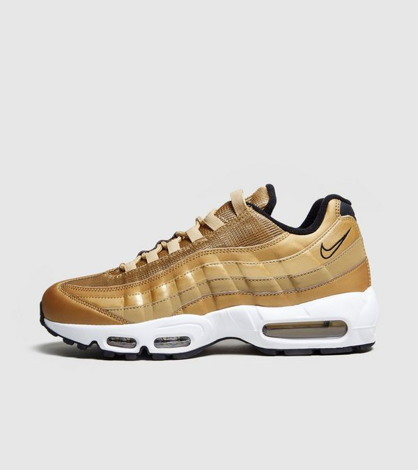 GOLD AIR MAX .jpg