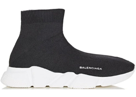 Balenciaga-Speed-Trainer-Black-White.jpg