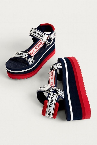 TOMMY JEANS SANDALS.jpg