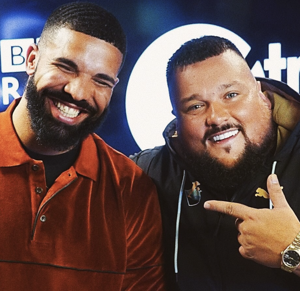 Drake's Fire in The Booth - Absolute flames or a bit of a slow burner?What's been going on? We gotchu let's catch you up