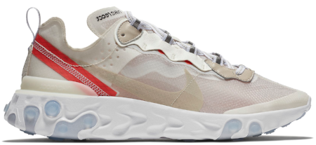 Nike-React-Element-87-Sail-Light-Bone.png
