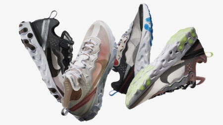 nike-react-element-87_05_ALL_ph-robin-broadbent_16x9_hd_1600.jpg