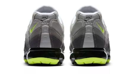 Nike-Air-Vapormax-95-Black-Volt-3-1024x1024_1024x.jpg