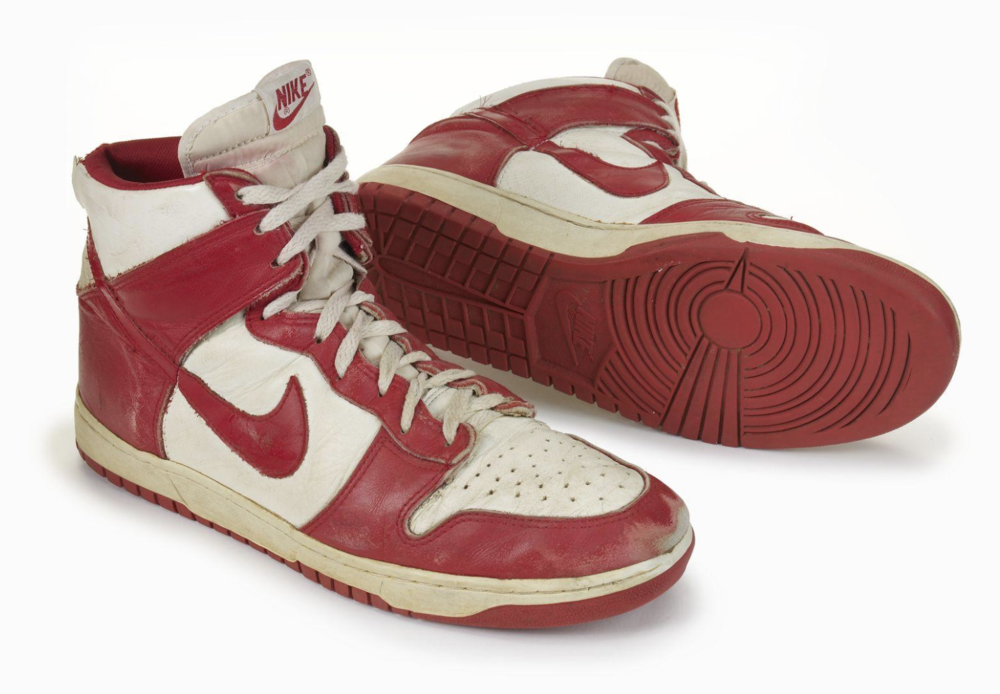 ca2d8685bb4a BLAIZED UK - Sole School — Is the Nike Dunk Making a Comeback in 2019
