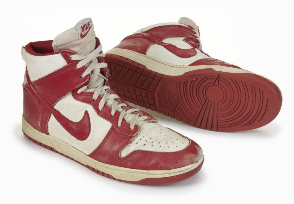 163b97490a2b8a BLAIZED UK - Sole School — Is the Nike Dunk Making a Comeback in 2019