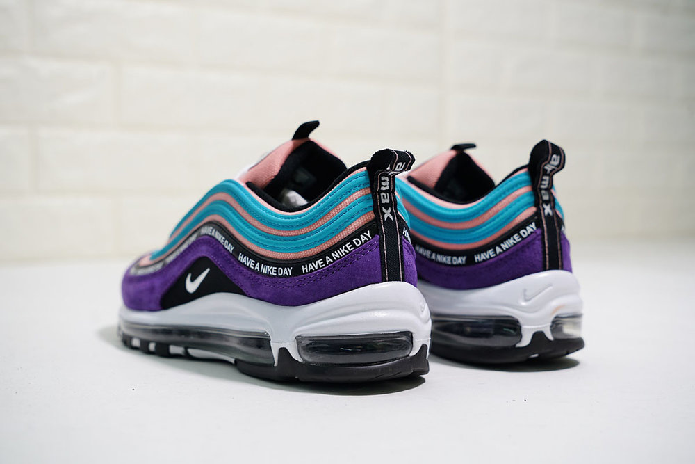 Air-Max-97-Have-a-Nike-Day-2019-heel.jpg