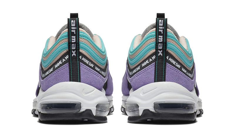 Nike-Air-Max-97-Have-a-Nike-Day-Pack-Multi-01.jpg