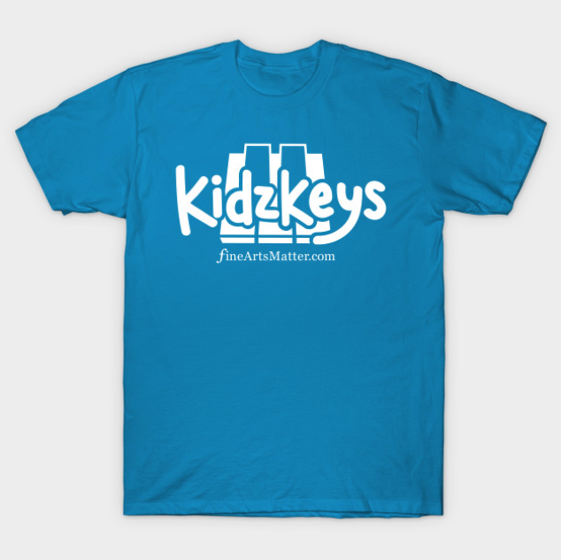T-Shirt KZ Blue.PNG