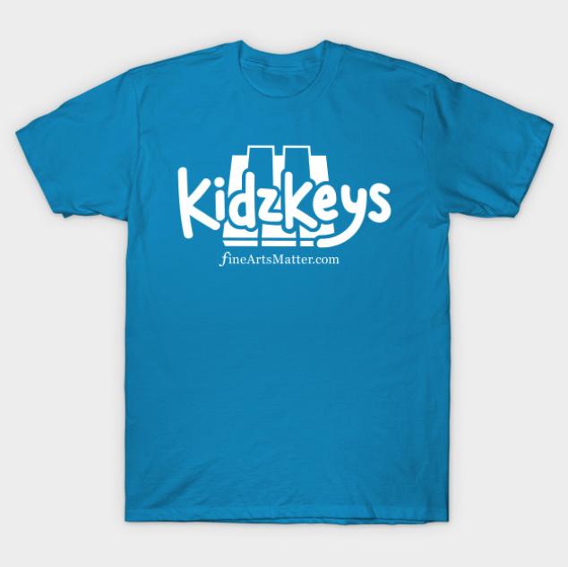 T-Shirt KZ Blue.PNG