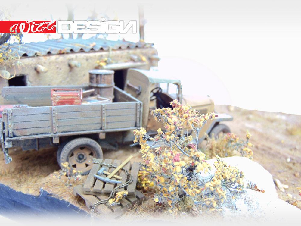 P40 image2.jpg