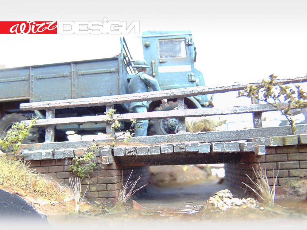 p51 image5.jpg