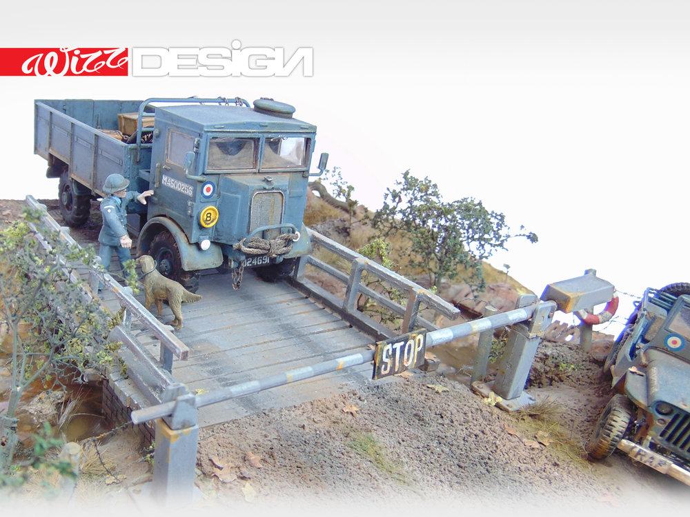 p51 image4.jpg