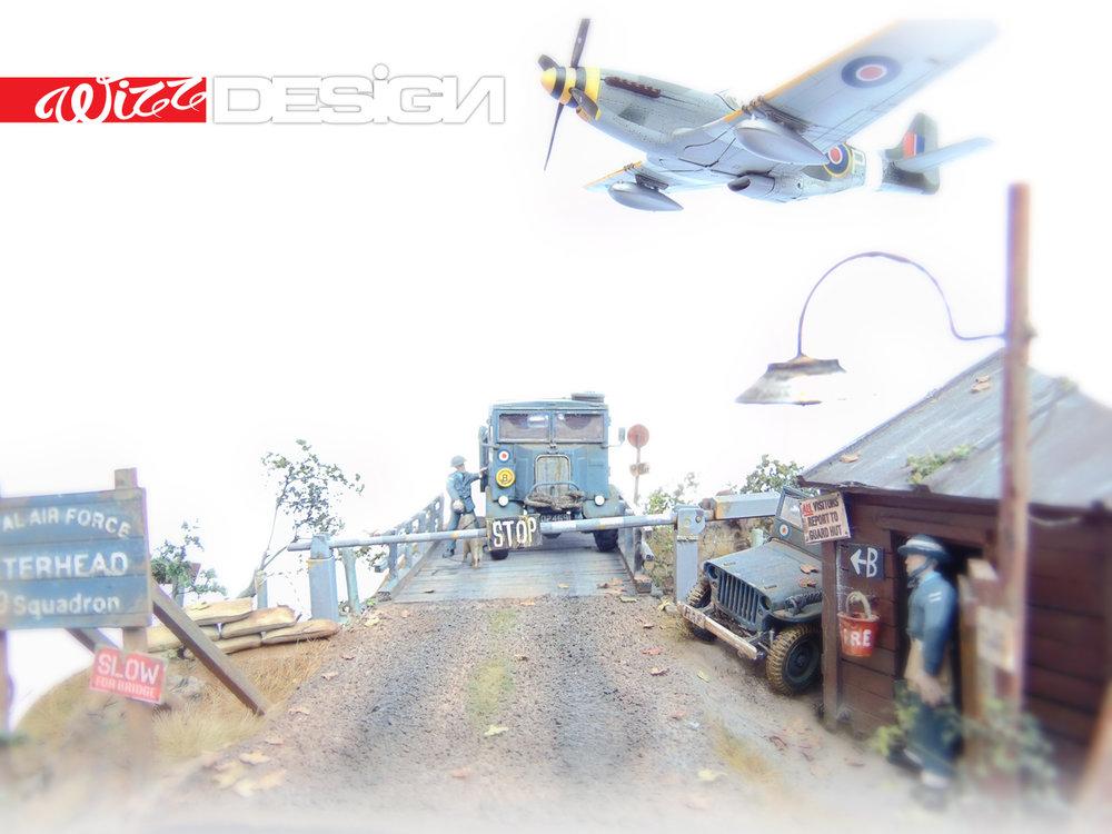 p51 image3.jpg