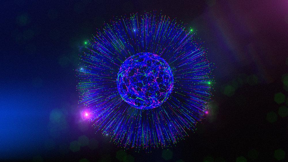 12_160315_Neon_Sphere_V001.jpg