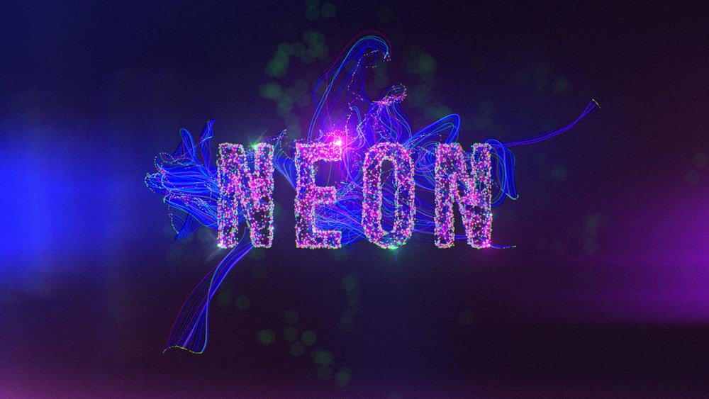 16_160315_Neon_Text_V004.jpg