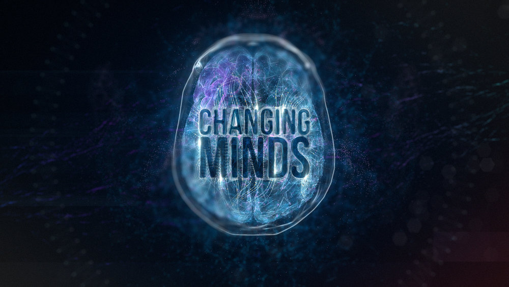 160205_BrainShatter_ChangingMinds_V001.jpg