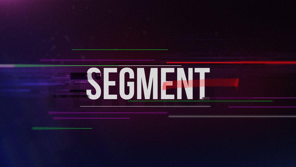 MainComp_Segments_V002.jpg