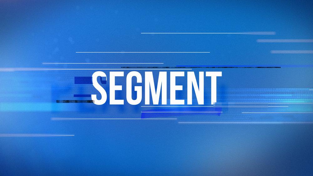 MainComp_Segments_V003.jpg