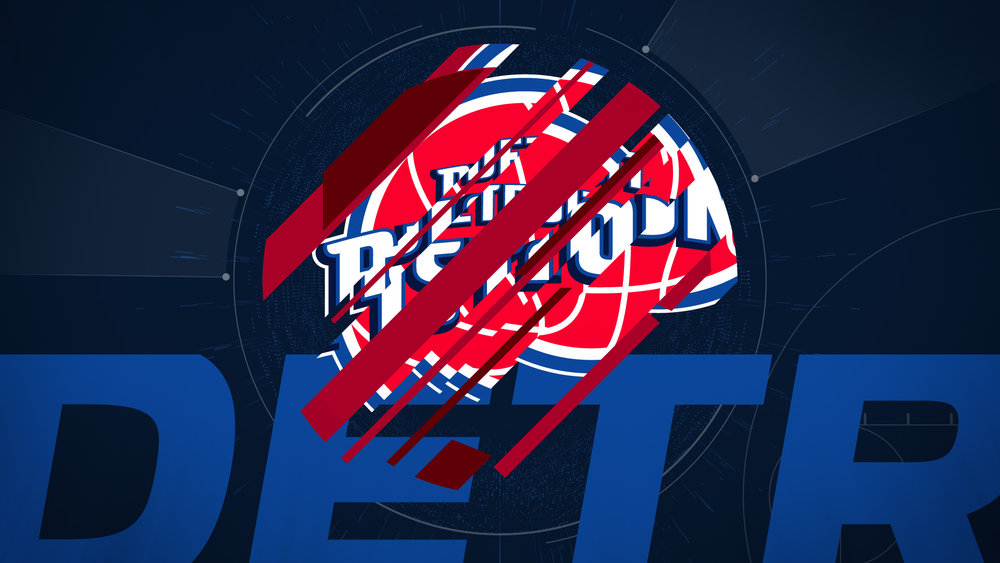 4_Main_DetroitLogo_TransitionIn.jpg