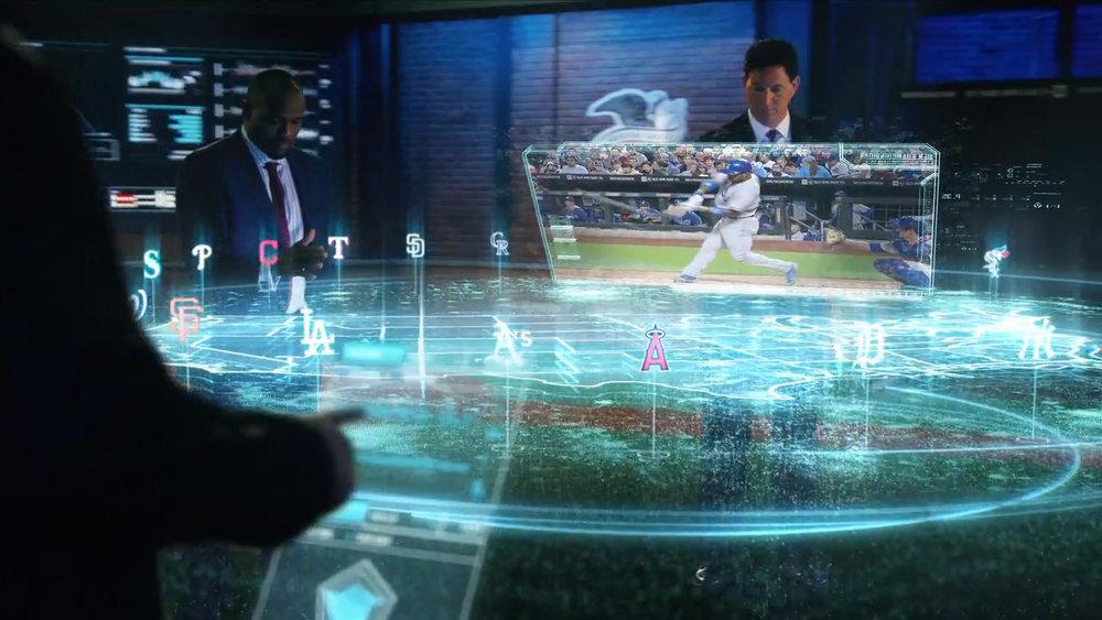 MLB_Shot3.jpg