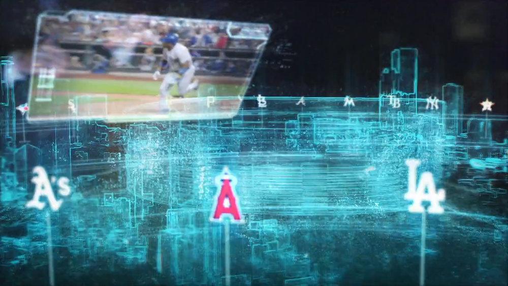 MLB_Shot4.jpg