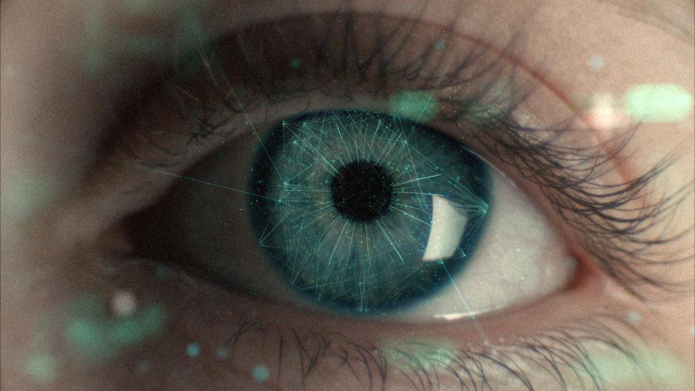 170705_Eye_1.jpg
