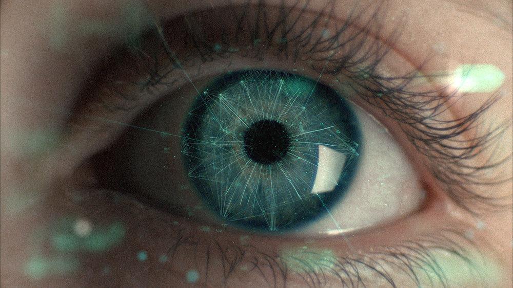 170705_Eye_2.jpg