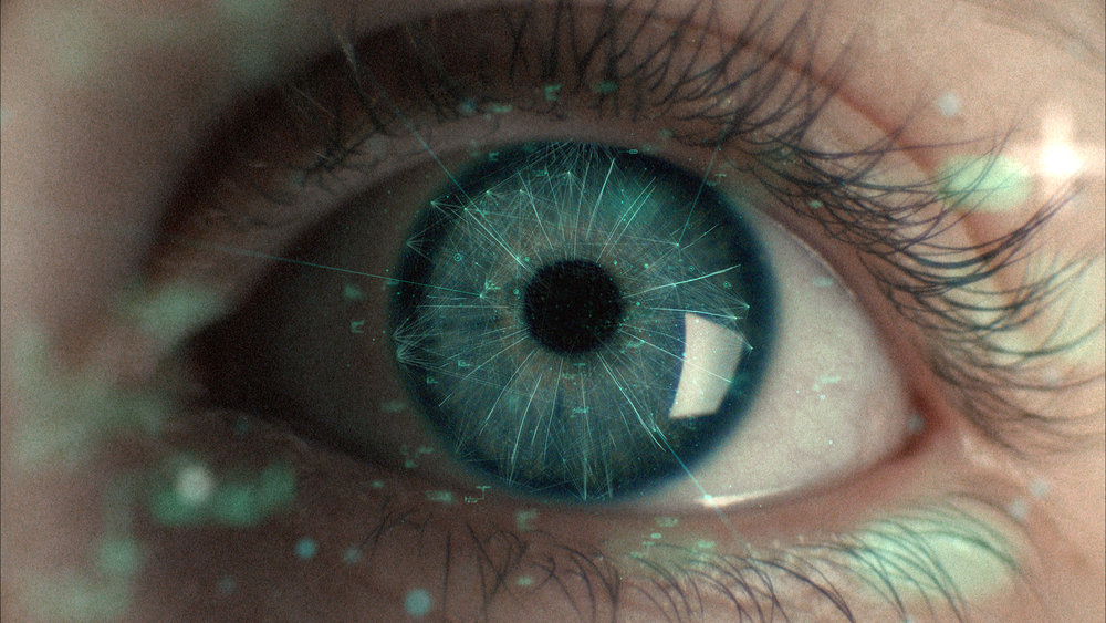 170705_Eye_3.jpg