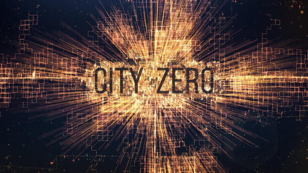 170802_NG_CityZero_h_V001_00400.jpg