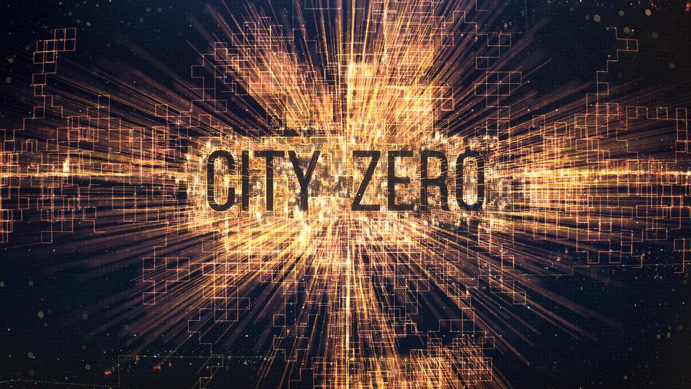 170802_NG_CityZero_h_V001_00130.jpg