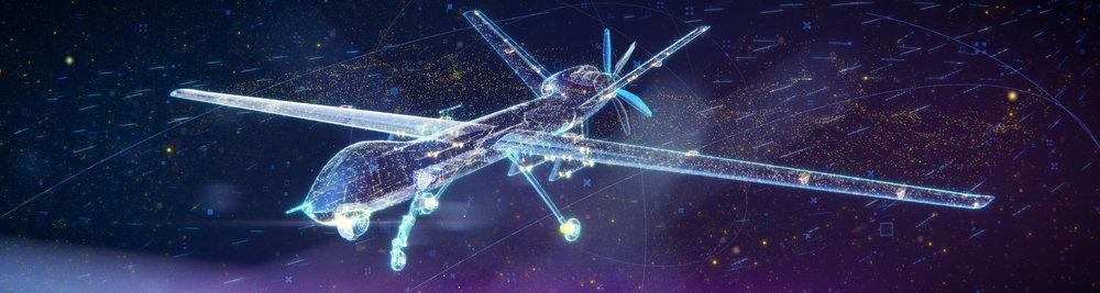 171114_UAV_6_v2.jpg