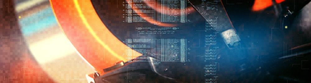 170825_redbull_rightScreen_V1.jpg