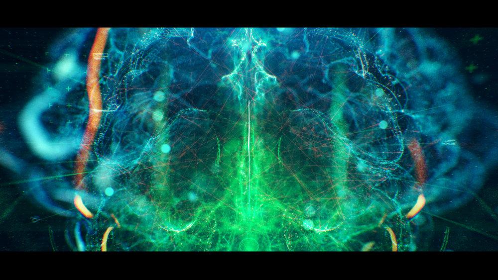 171129_brain cam6_v2.jpg