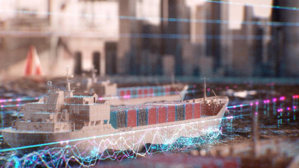 180621_Ship_Scene_DOF_v1a.jpg