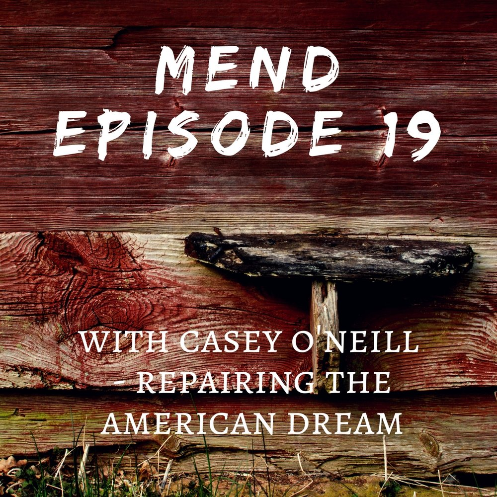 Mend episode 19.jpg