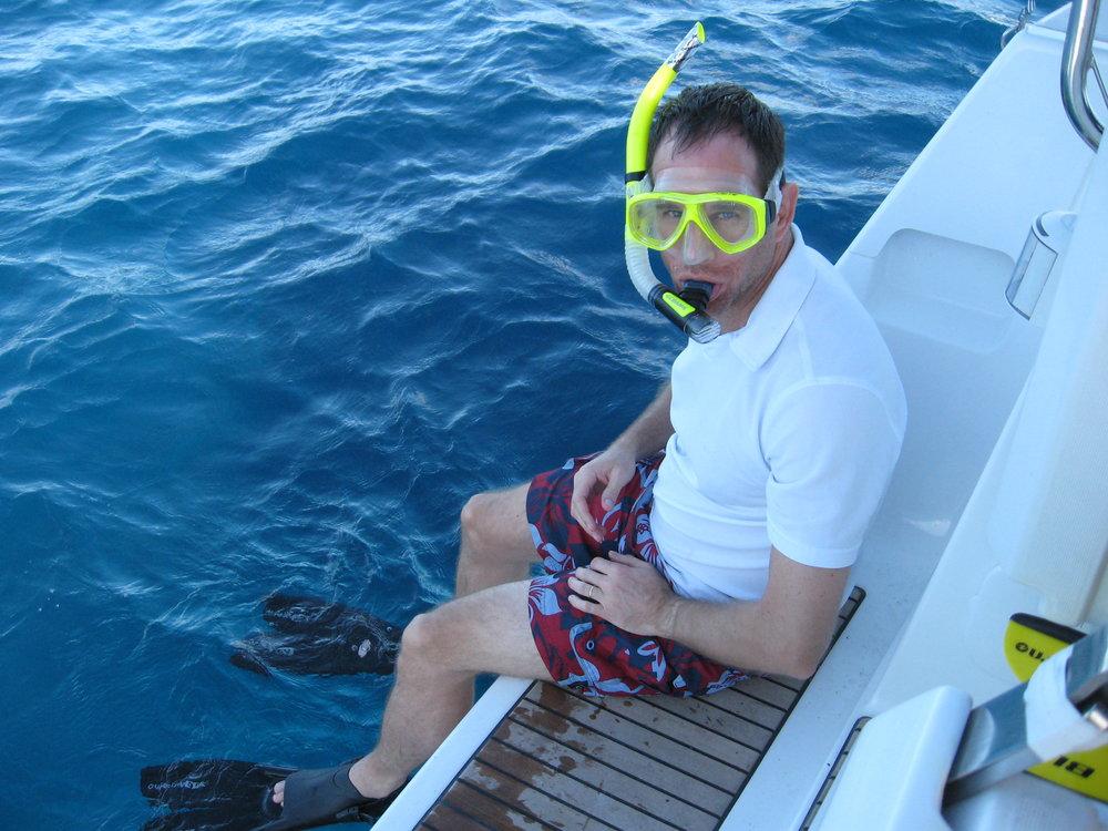 Sailing The BVI, Jan. 2011 (4).jpg