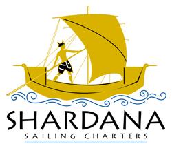 Chesapeake Bay Crewed Charter