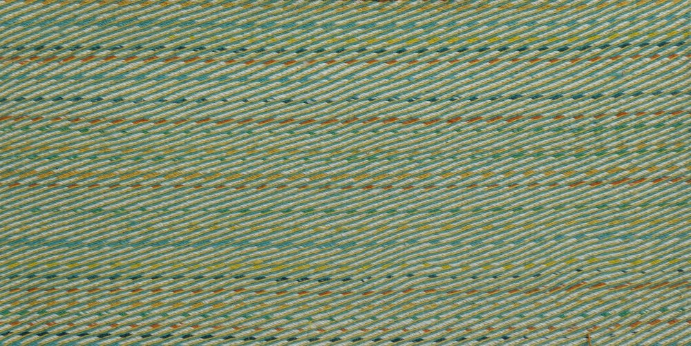 twill rug sample 2.JPG
