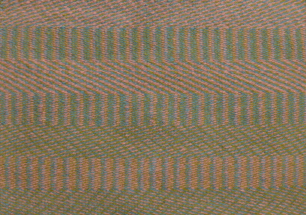 3 color twill rug sample 2.JPG