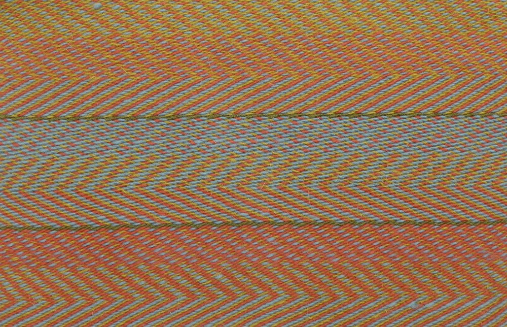 3 color twill rug sample1.JPG